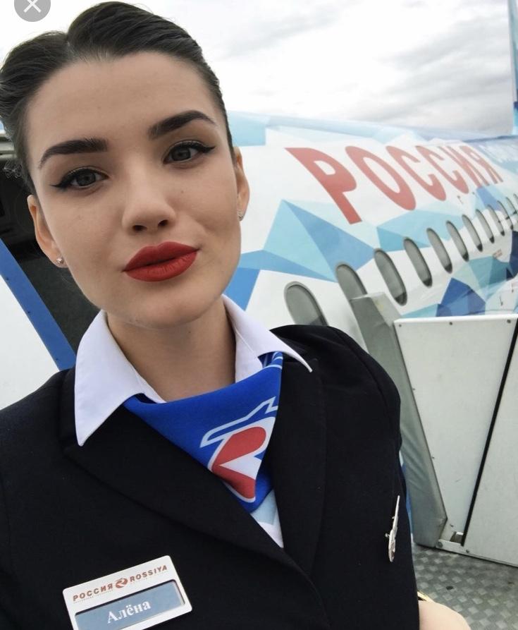 Ручная кладь в четыре сантиметра: авиакомпании вводят новые правила