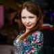 Шибаева Мария Константиновна