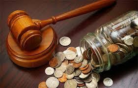 Взыскание судебных расходов: порядок обращения в суд