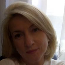 Адвокат Кузнецова Елена Леонидовна, г. Прокопьевск