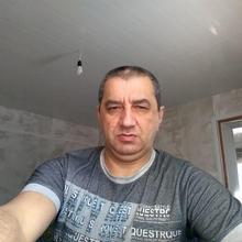 Эдуард Р, г. Воронеж