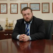 Адвокат Маличев Роман Юрьевич, г. Москва