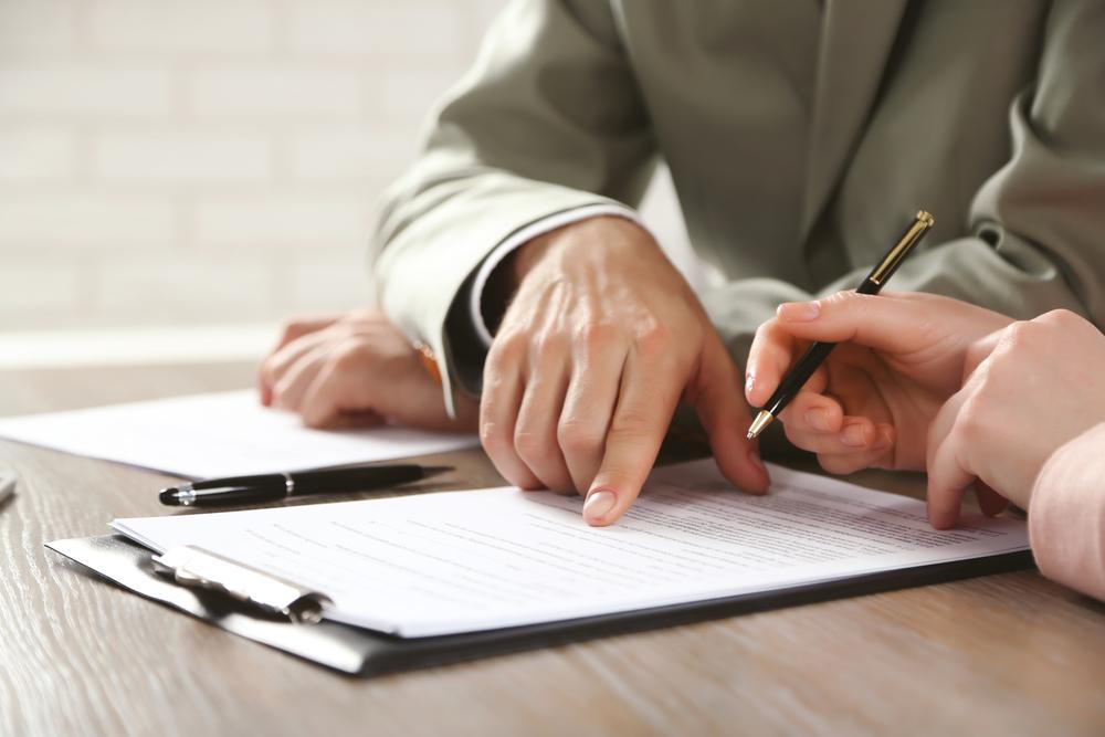 Навязывание страховки при заключении кредитного договора — что изменилось в 2019 году?