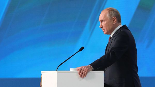 Чем обернется путинская инициатива «Земский доктор»