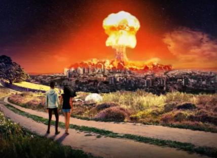 Путин отдал новейшую российскую ядерную технологи американцам.