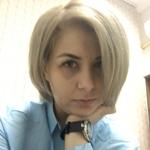 Марковская Наталья Александровна