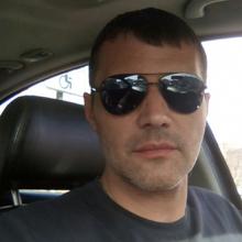 Руслан леонидович, г. Североморск