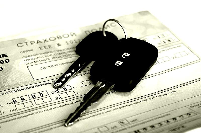 В Российском союзе автостраховщиков заявили о снижении средней стоимости полиса ОСАГО в январе