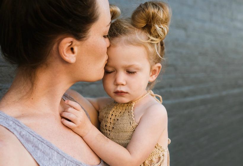 В России для матерей-одиночек могут создать специальные рабочие места