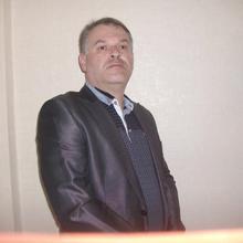 Юрист Кузнецов Павел Викторович, г. Челябинск