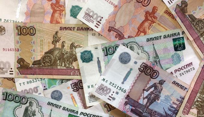 Бибикова рассказала, сколько пенсионеров могут претендовать на перерасчёт пенсий
