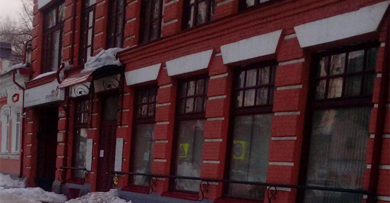 Жители Воронежской области жалуются на МФЦ: берут деньги за бесплатные услуги