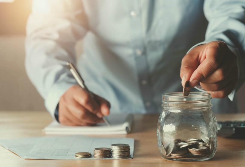 Пошаговая инструкция: как вернуть навязанную банком страховку