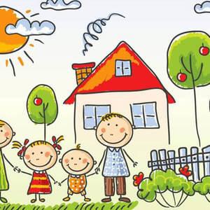 Государственная программа жилье молодым семьям в 2019 году