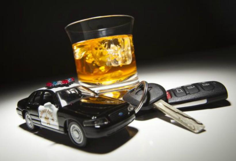 Управление в состоянии опьянения, ст. 12.8 ч. 1 КоАП РФ. Есть ли шанс остаться с правами?