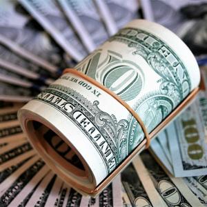 Америка «требует» Путина раскрыть свои доходы