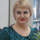 Галимова Наталия Геннадьевна