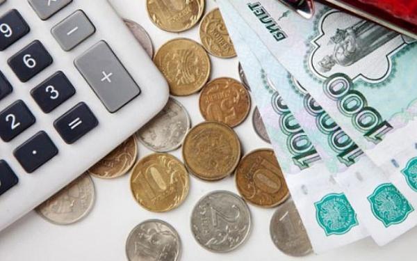 Что полагается малоимущим в 2019 году в России - виды материальной помощи