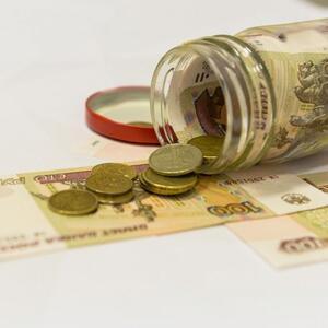 Ситуация в России: что произошло с экономикой?