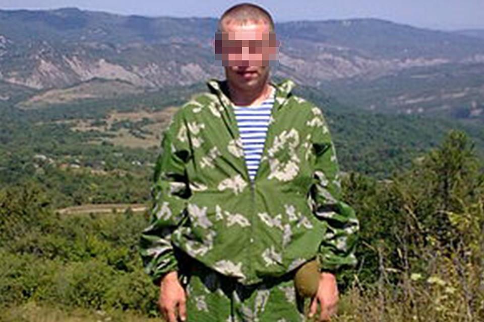 «У него осталось двое детей». В Прикамье 34-летний инспектор ДПС обстрелял дом начальника...