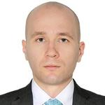 Шайхутдинов Сергей Тагирович