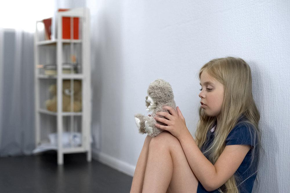 В России появится реестр недобросовестных родителей