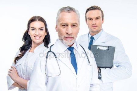 Нехватка медицинского персонала. Качество оказываемых медицинских услуг в поселке Нювчим