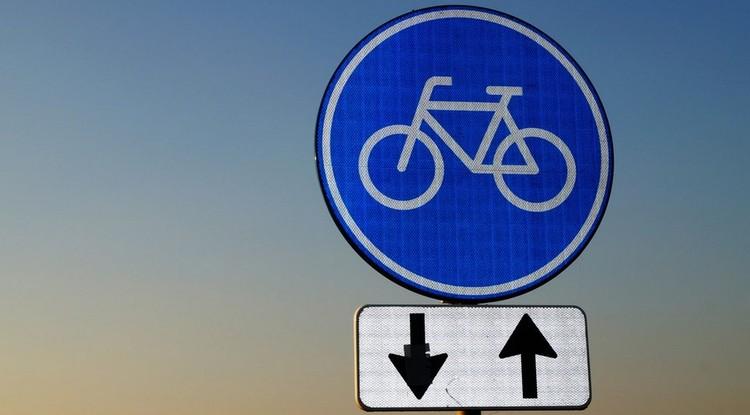 С 1 октября 2019 года в стране могут ввести налоговый сбор на велосипеды