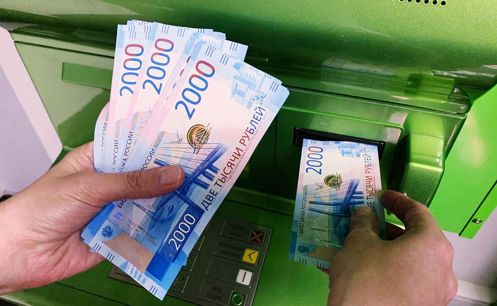 Как банки манипулируют кешбэком?