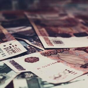 В России названы регионы, где заемщики хуже всего платят по кредитам