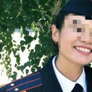 Заседание по делу об изнасиловании уфимской дознавательницы сорвалось