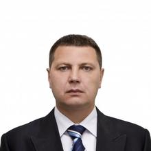 Адвокат Березовский Александр Михайлович, г. Москва