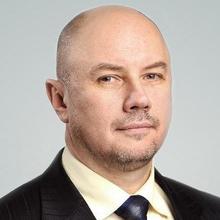 Директор Шептунов Сергей Иванович, г. Омск
