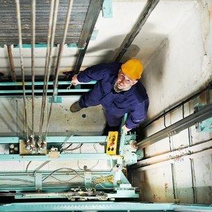 185 лифтов планируют заменить в Иркутской области в 2019 году