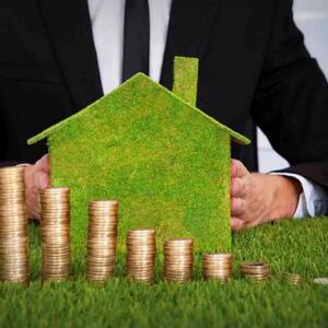 Новый порядок определения кадастровой стоимости недвижимости