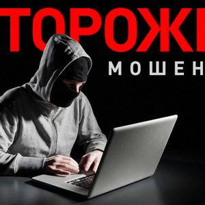 В полиции – вал обращений от россиян