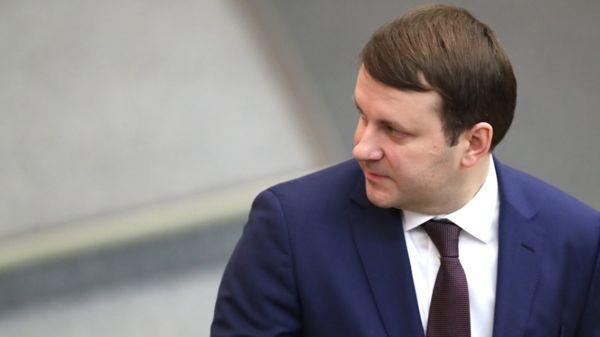 Разнос министру Орешкину в Госдуме. Как развивался скандал