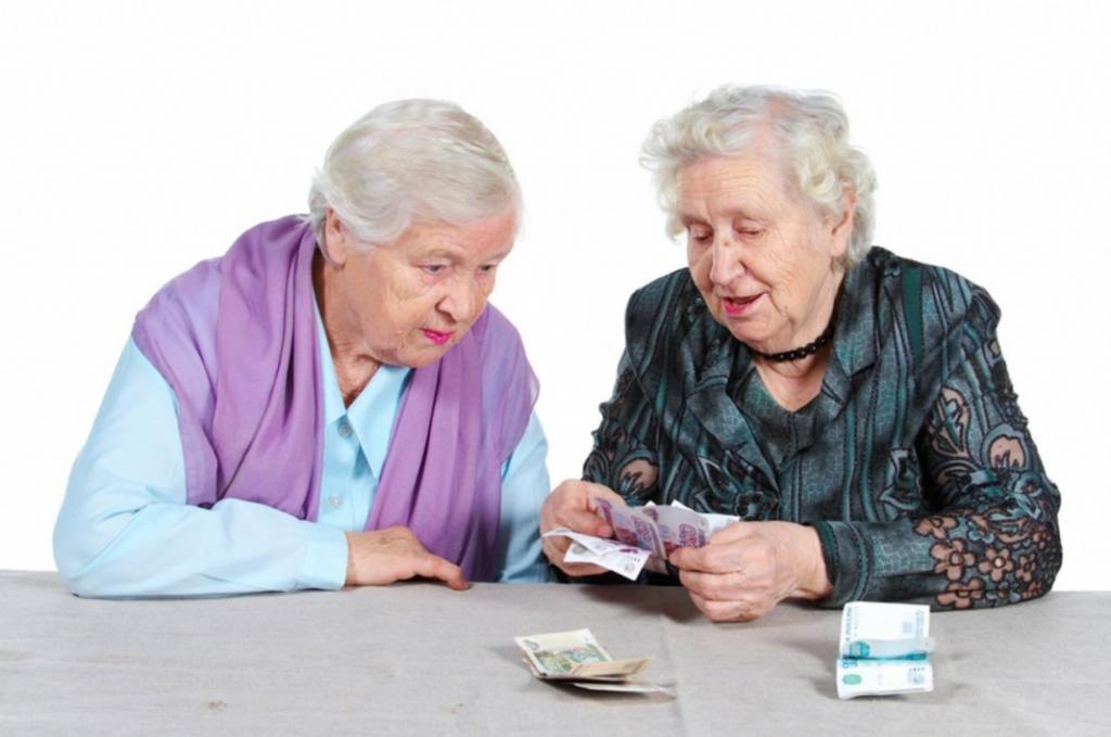 Государство имеет право законно отказать вам в пенсии. Три причины