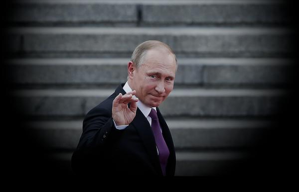 КАКИЕ ПЕРЕМЕНЫ МОГУТ ОЖИДАТЬ РОССИЮ ПОСЛЕ УХОДА ПУТИНА В 2024 Г. НУЖНЫ ЛИ ОНИ РФ