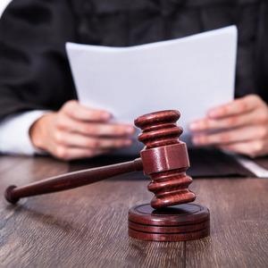 В России участились случаи возбуждения уголовных дел на должников