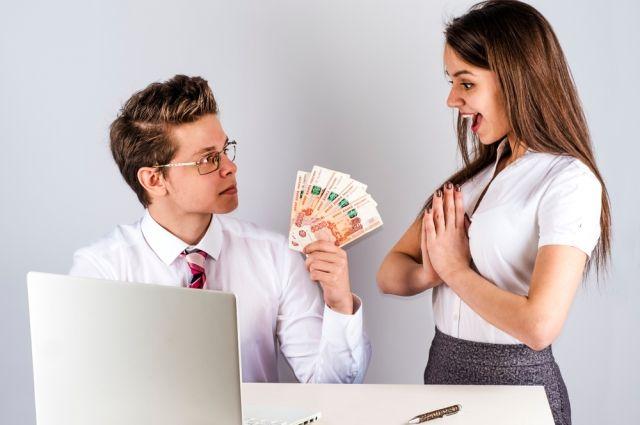 Кому не положены выплаты при сокращении на работе?