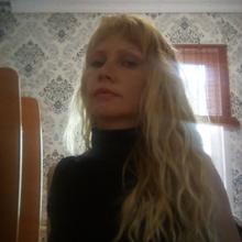 Юрист Хакимова Наталья Юрьевна, г. Красноярск