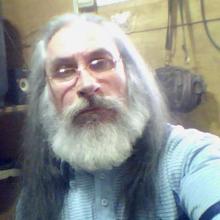 Григорий, г. Якутск