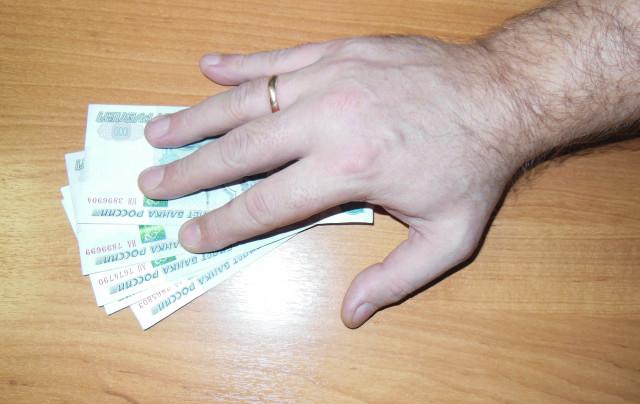 Какая зарплата заставит россиян работать лучше