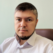 Юрист Трынченко Станислав Анатольевич, г. Санкт-Петербург