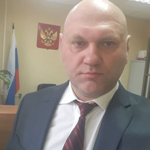 Адвокат Чукин Александр Владимирович, г. Москва