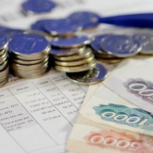 Безакцептное списание как условие кредитного договора