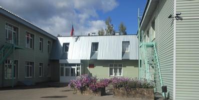 Рассказавшего об избиении полицейскими жителя Иркутской области отправили под домашний арест