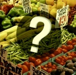 Как узнать какие продукты содержат ГМО