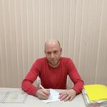 Литвинов Павел Александрович